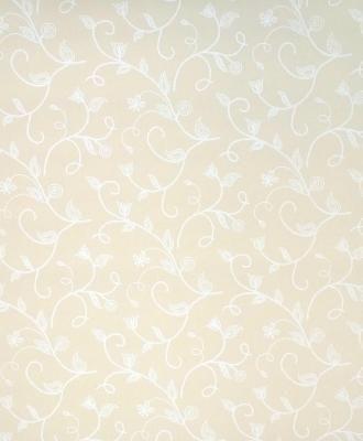 1000 ideas about tapeten landhausstil on pinterest. Black Bedroom Furniture Sets. Home Design Ideas
