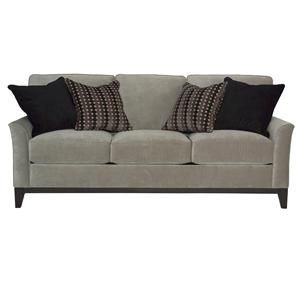 29 best Broyhill Sofa images on Pinterest