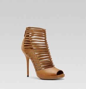 Zapatos de mujer y calzado online – Zapatos, sandalias, botas y ...