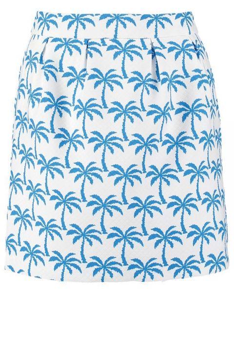 Zalando Suncoo Skirt, £55
