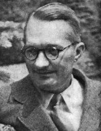 Alois Wachsman /česká avantgarda, Devětsil/ 1898-1942