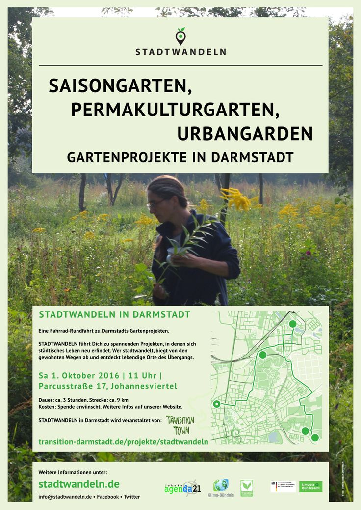 Plakat_Stadtwandeln-Gartenprojekte-Oktober16.png (831×1173)