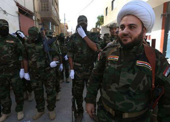 KIBLAT.NET, Baghdad – Sebanyak 22 anggota Dewan Provinsi Niniwe menentang pembentukan aliansi strategis