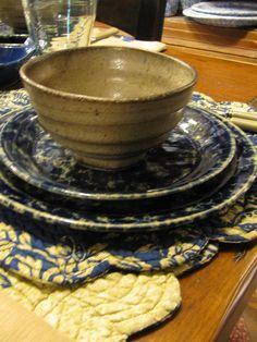 bennington pottery | Bennington Pottery