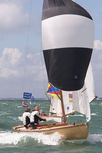 461 best images about Sailing and small boating on ...