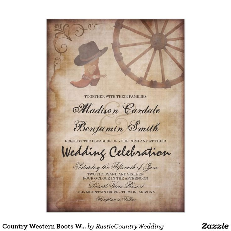 7 best wedding invitation images on Pinterest