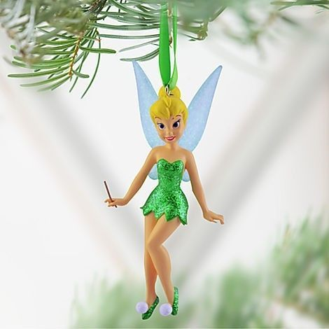 48 best Yule Tree Ornaments - Disney Themed images on Pinterest ...