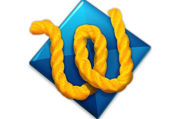 Mac Gems: TextWrangler 4.5 is a free text editor that belongs on your Mac acc. to  Macworld's Tom Negrino 2013-03-27