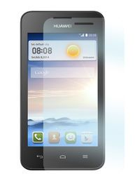 Huawei Ascend Y330 skärmskydd (2-pack)  http://se.innocover.com/product/412/huawei-ascend-y330-skarmskydd-2-packhttp://se.innocover.com/product/412/huawei-ascend-y330-skarmskydd-2-pack