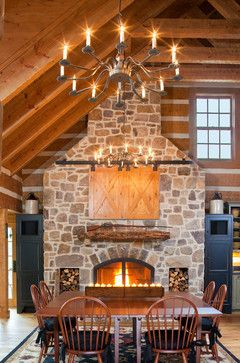 90 best fireplaces and mantels images on pinterest fireplace