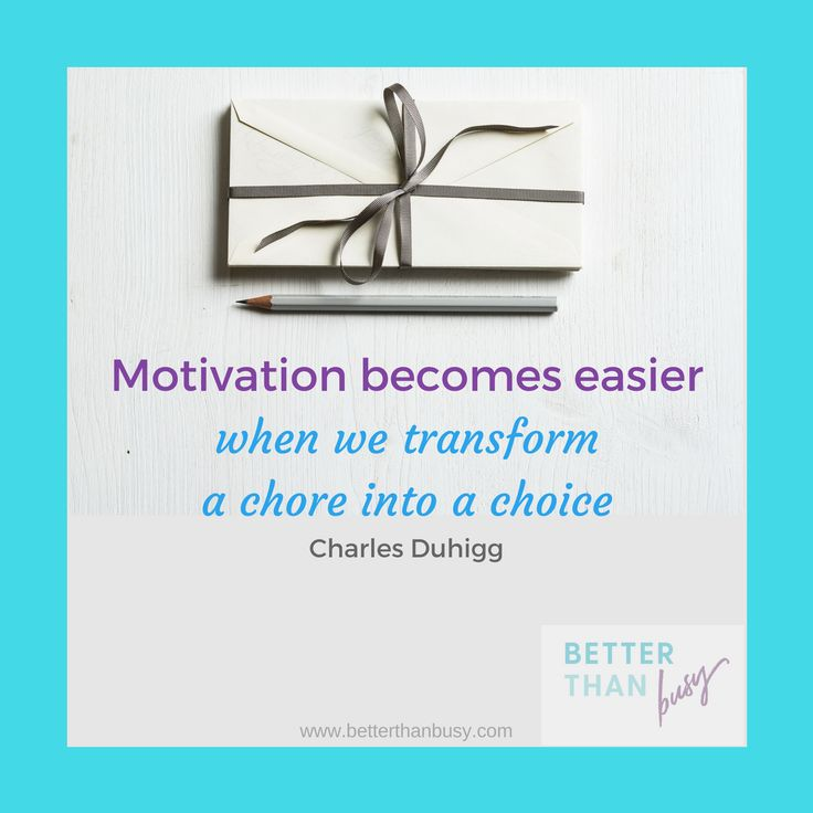 It can be hard to stay motivated as a mum in business, when our to do lists are so huge. Click through to read how you can keep yourself motivated.