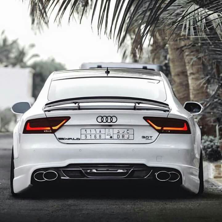 25 best ideas about audi a7 white on pinterest audi a7. Black Bedroom Furniture Sets. Home Design Ideas