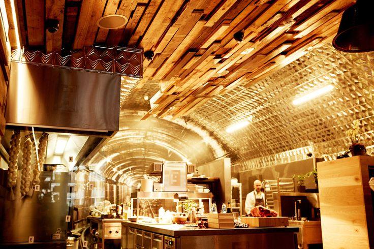 FG Foodlabs | Katshoek 41 | Rotterdam