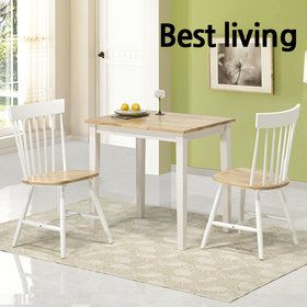 Gmarket - table and chairs 99,000..
