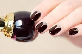 Znalezione obrazy dla zapytania elegant nails