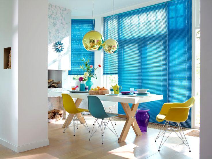 111 besten Das Esszimmer Bilder auf Pinterest | Innenarchitektur ...