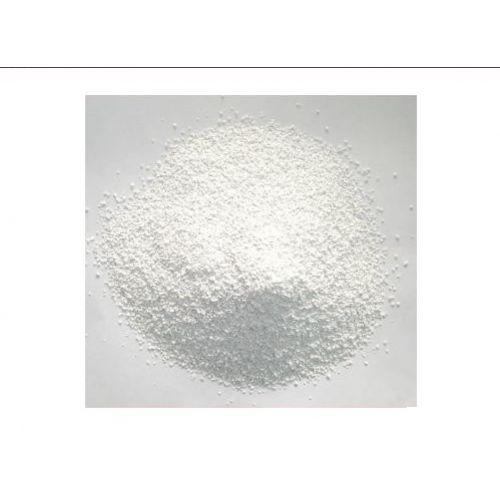 Wodorotlenek sodu 99,7% soda kaustyczna NaOH 0,5 kg opakowanie FOLIOWE - Chem Point Sp. z o.o. - Chemia ogólna Wodorotlenki - Sklep internetowy iChemia