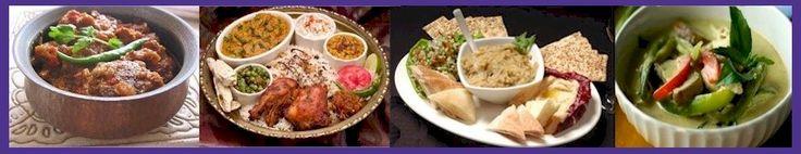 spice, international, gourmet, health, natural, vegan, vegetarian, gluten free foods store on Osseo.  Ethnic foods cooking classes