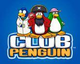 Game Like Club Penguin