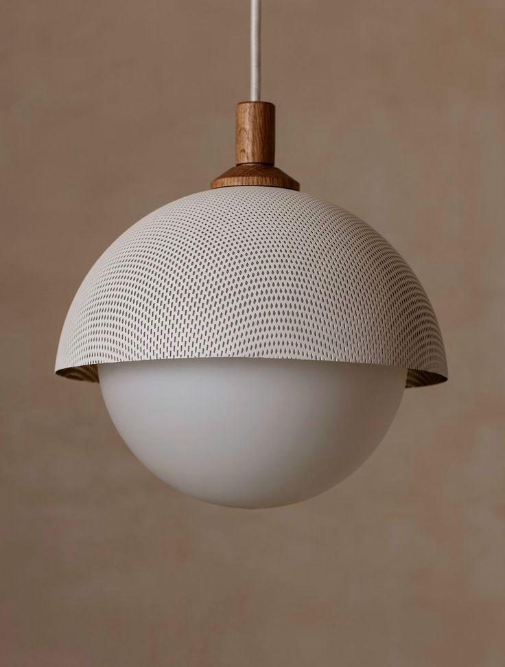 Outstanding Pendant Lightings You Can