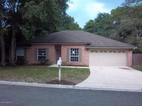 home for sale 7845 macdougall dr jacksonville florida