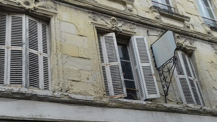 #frenchhomes #stonehouses