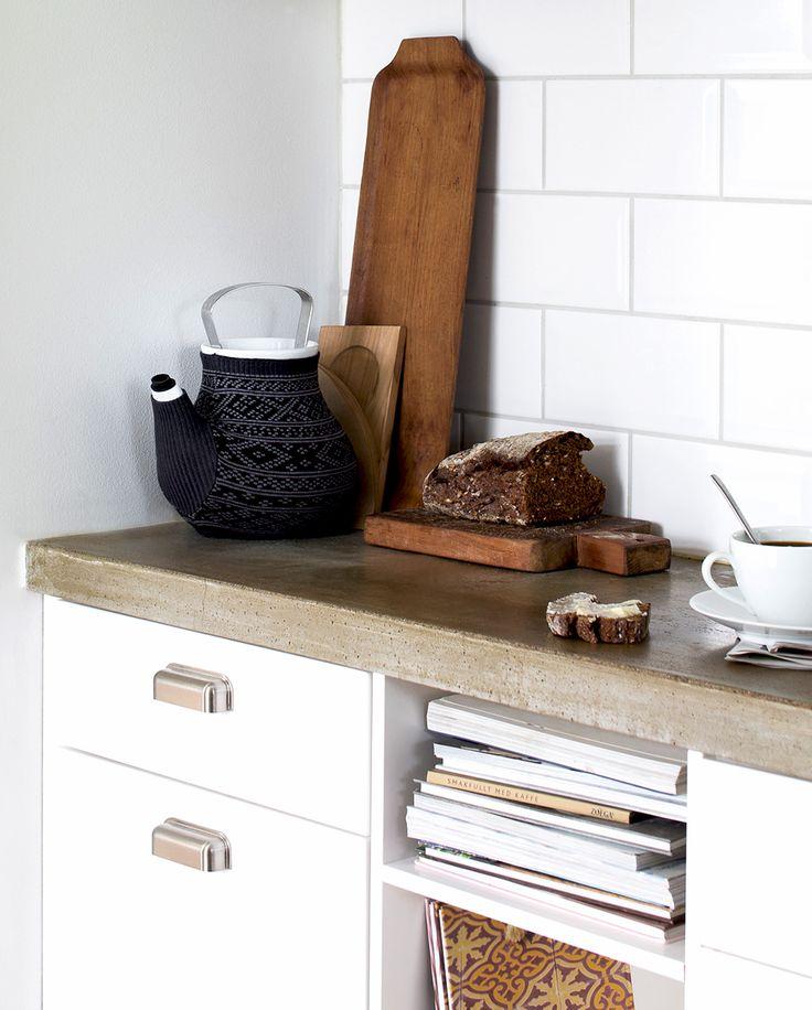 Eva Solo Tea Pot | Foto & Styling Daniella Witte
