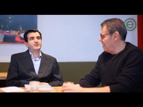 1/2 : Dr Cohen Vs Dr Bernard-Pellet, débat sur le végétalisme. Partie 1 - YouTube