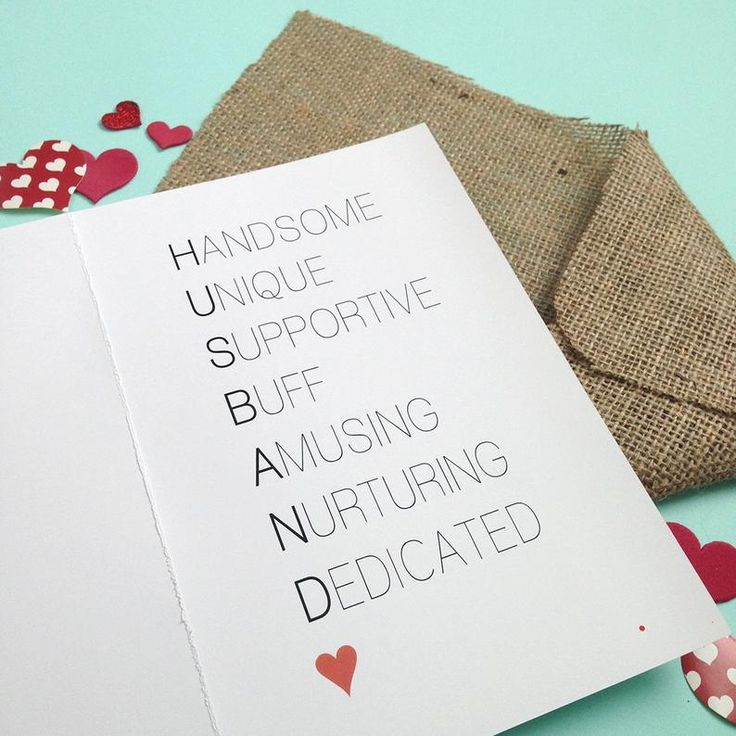 valentine card printable valentines day card valentine