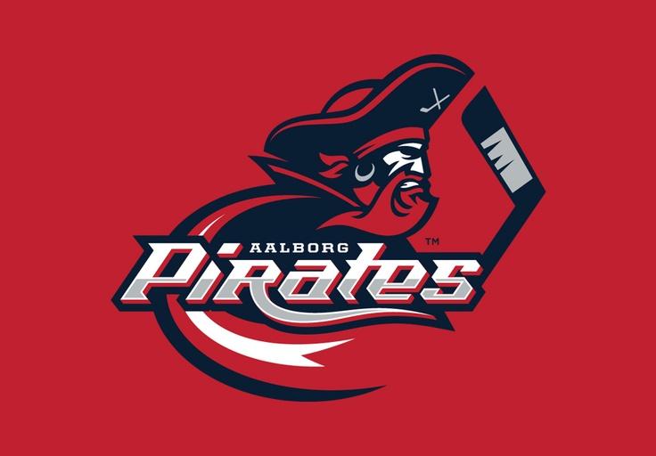 aalborg-pirates-logo