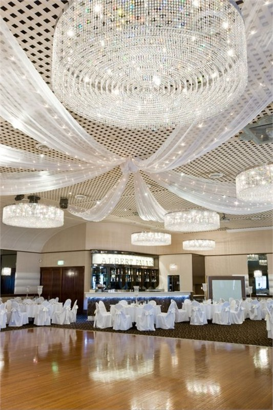 54 Best Event Spaces Images On Pinterest