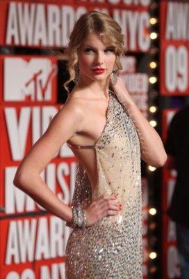 Taylor Swift #poster, #mousepad, #tshirt, #celebposter