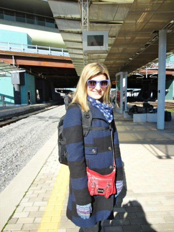 Study Abroad Packing Tips: What to Pack (or Not!). | The College Tourist