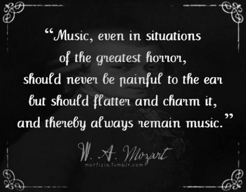 33 Best Images About Mozart On Pinterest