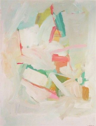 sally king benedict: Pastel, Art Inspiration, Color, Abstract Art, King Benedict, Abstract Paintings, Sally King, Sally Benedict