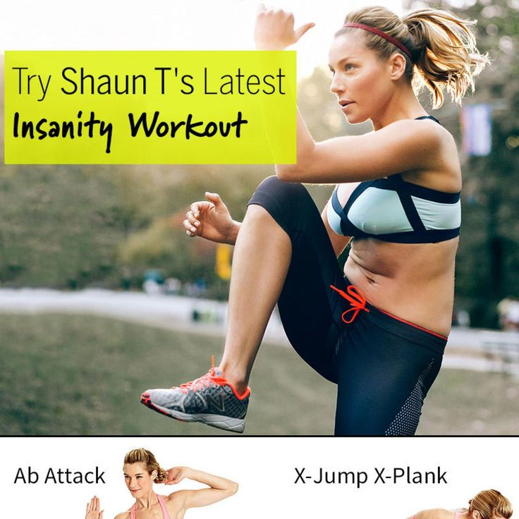 Try the workout that everyone is talking about, Shaun T's latest Insanity Workout.  Running challenge groups to help people stay accountable while taking on this amazing workout.  Incredible results are guarantee.  Check out my details at www.beachbodycoach.com/miadell5