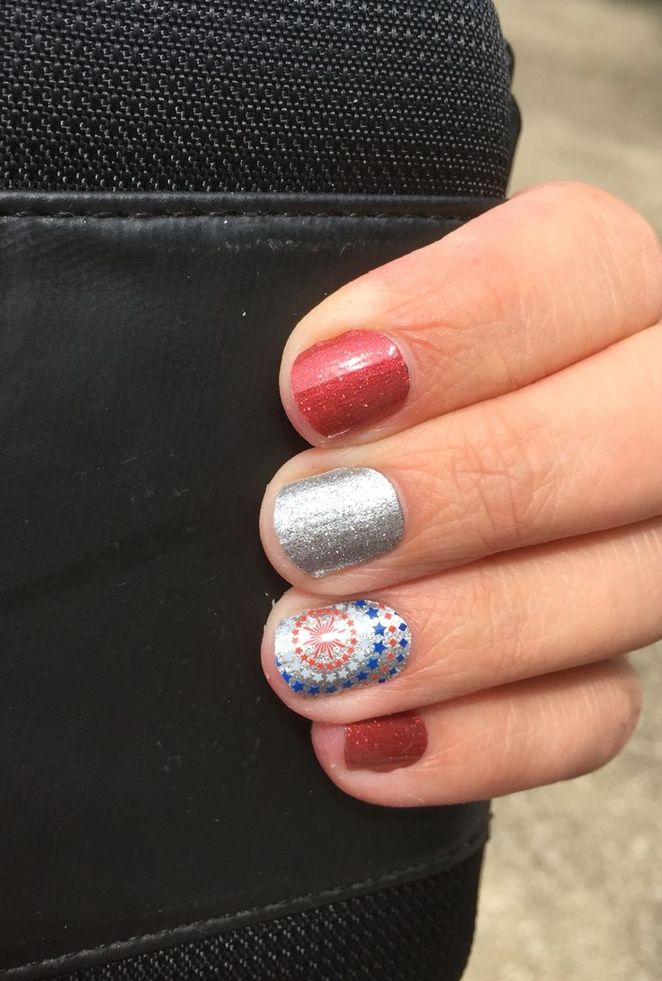 50 best My Jamberry Nails images on Pinterest   Jamberry nails ...