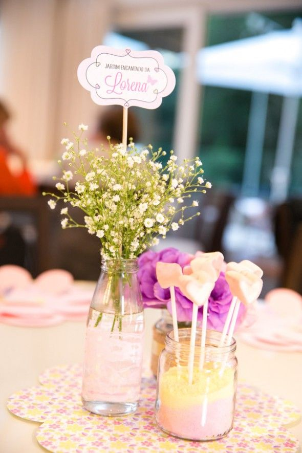 Festa infantil jardim lorena inspire blog minha filha vai casar-38