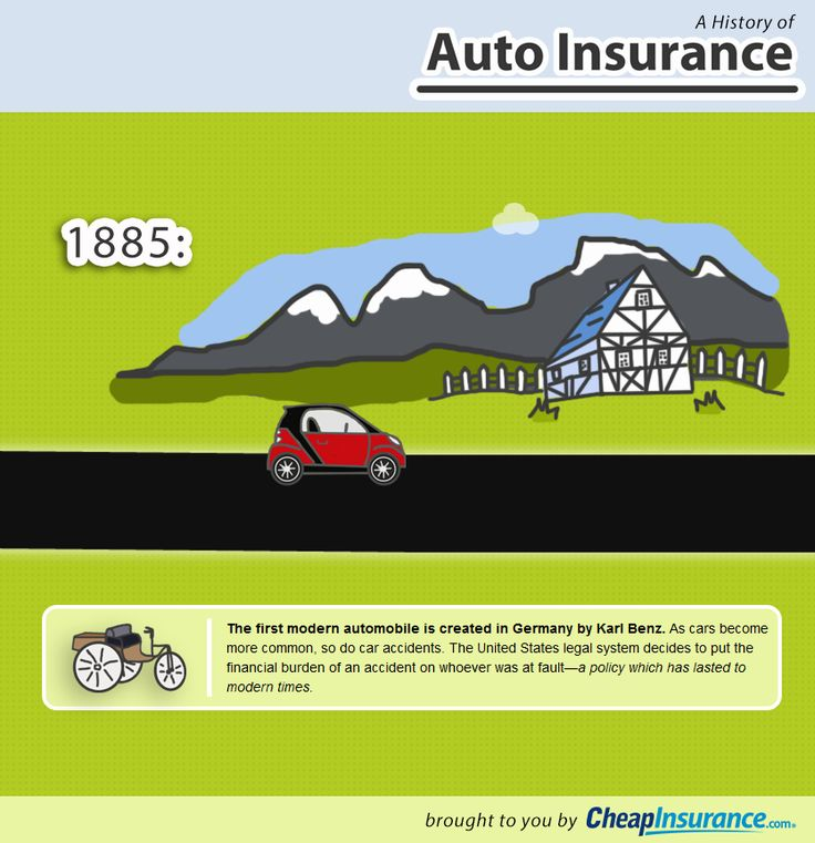 57 Best Progressive Insurance Images On Pinterest