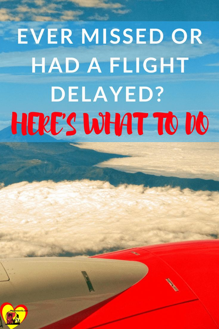 Missed a Flight lately? Here's what to do for flight delays.  missed flight, missed a flight, Airline schedule, air travel, airline operation, optimization, real‐time decision support, quadratic programming, airline scheduling, irregular operations, … Repin or Save if you got value… via @https://www.pinterest.com/pkjulesworld/