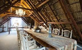 Contact us today to book your stay at Weltevreden Estate