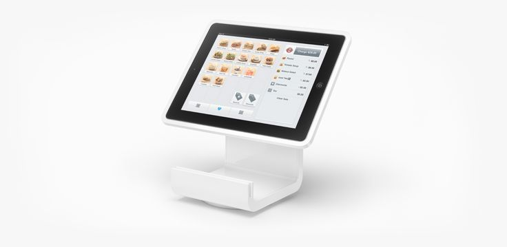 Nice Credit Card Machine: Square Stand (converts an iPad into a point of sales register; includes credit c...  Gadgets Check more at http://creditcardprocessing.top/blog/review/credit-card-machine-square-stand-converts-an-ipad-into-a-point-of-sales-register-includes-credit-c-gadgets/