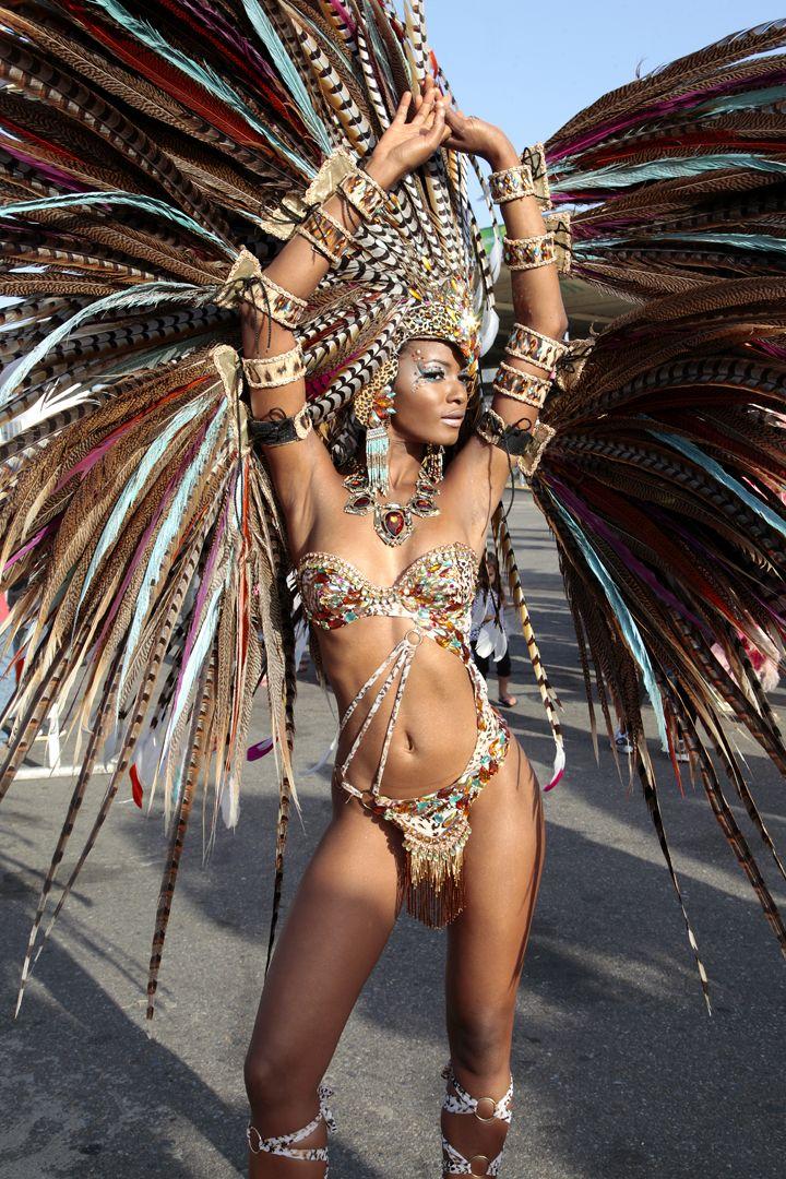 Models fuck stories of rio carnival winter bukkake rachel