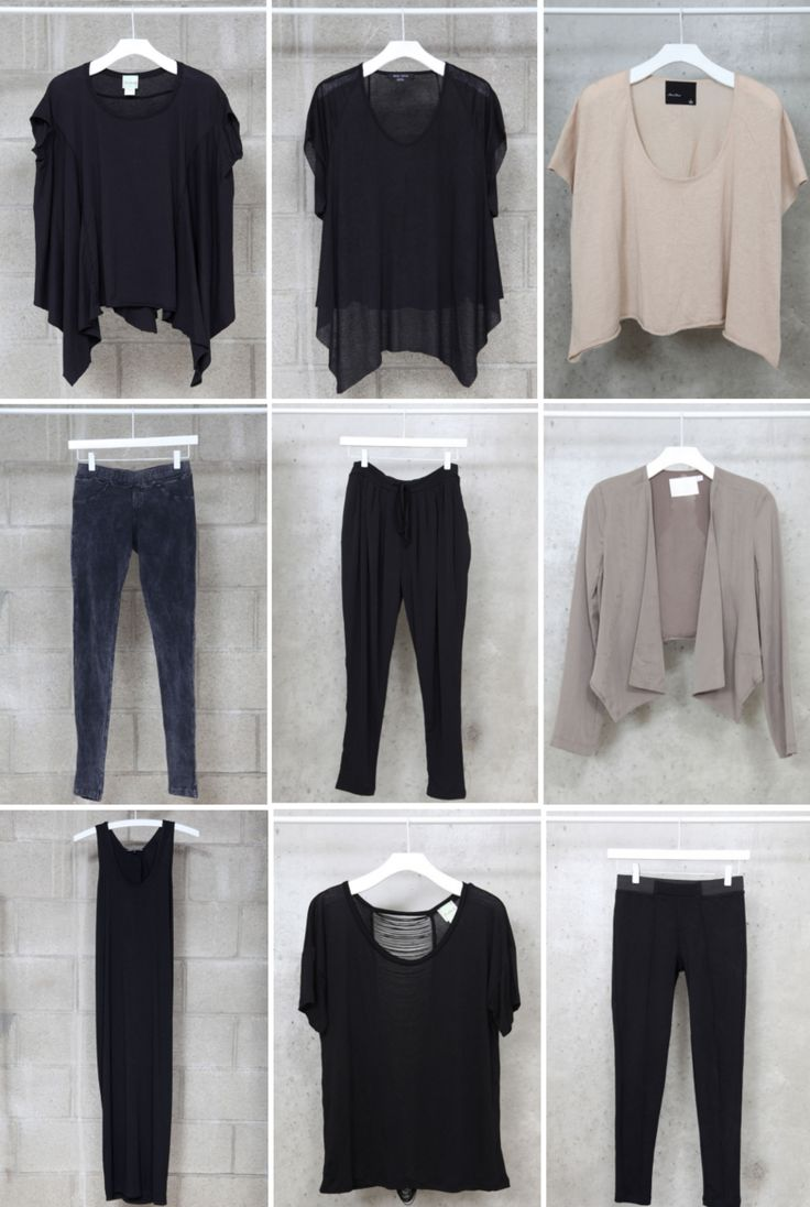 from remain simple.: Clothing Display, Fashion Style, Dream Closet, Style Inspiration, Inspiration Fashion, Clothing Inspiration, Style Files, Files Ii, Fashion Women