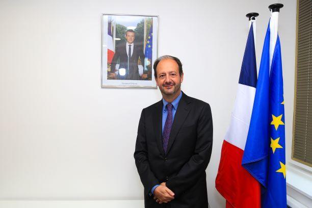 Le Nouvelliste La Corruption Un Sujet Qui Fache En Haiti Avez Vous Constate Du Progres Dans La Lutte Contre La Corruption En Hait Le Nouvelliste Ambassadeur