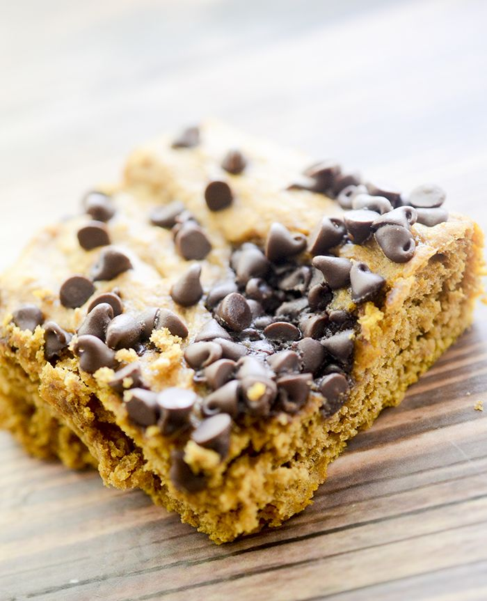 42 Best Weight Watchers Cakesbars Images On Pinterest Weight