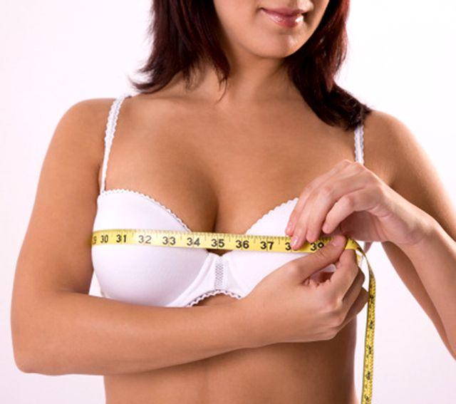 Las precauciones antes y después de un implante de mama - http://www.efeblog.com/las-precauciones-antes-y-despues-de-un-implante-de-mama-12727/