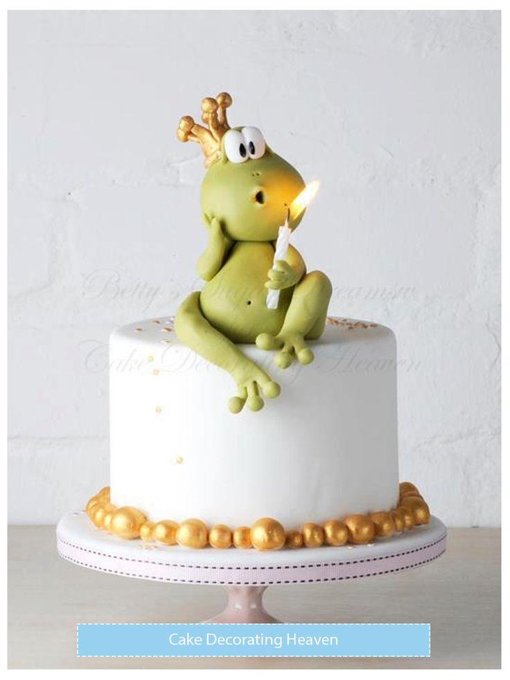 sweetmama-velas-bonitas-para-tartas-de-cumpleaños-8