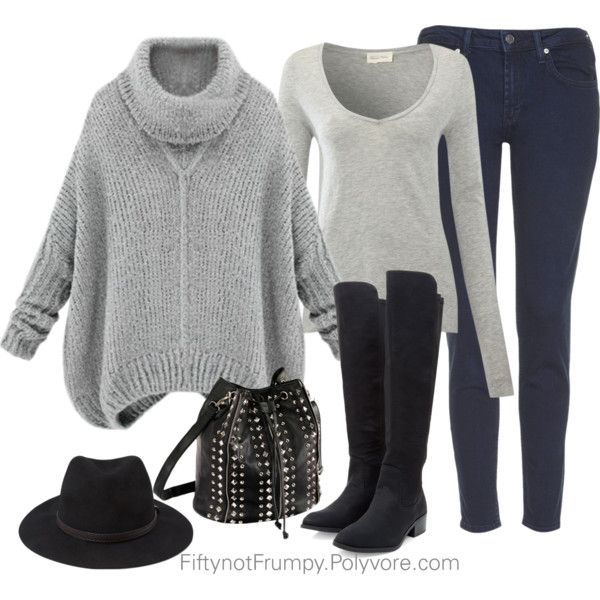 A fashion look from January 2015 featuring American Vintage tops, Topshop jeans and Forever 21 hats. Browse and shop related looks.