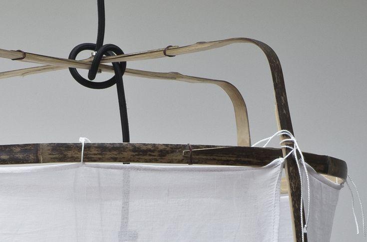 Z5-Cotton-Cover-Pendelleuchte-Ay-Illuminate-01.jpg (990×653)
